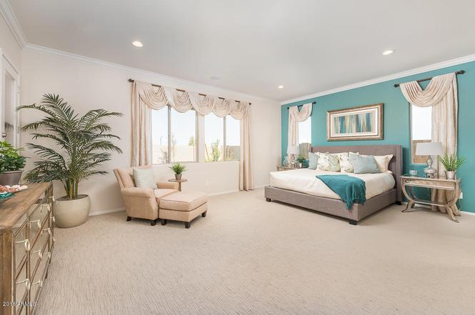 Living Room Queen Creek 22906 e desert hills dr, queen creek, az 85142 | mls# 5640477 | redfin
