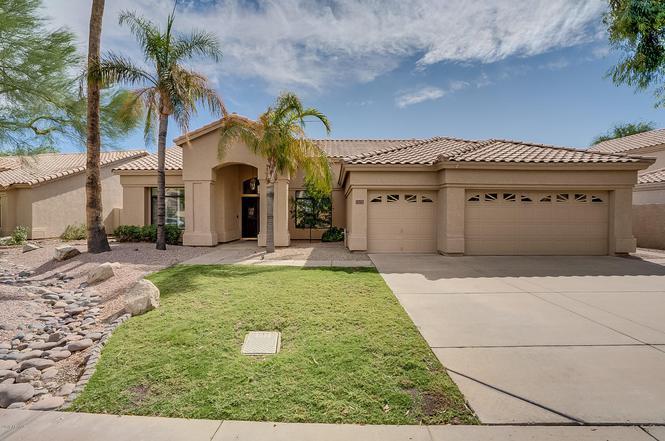 9081 E Pine Valley Rd, Scottsdale, AZ 85260 | MLS# 5983495 ...