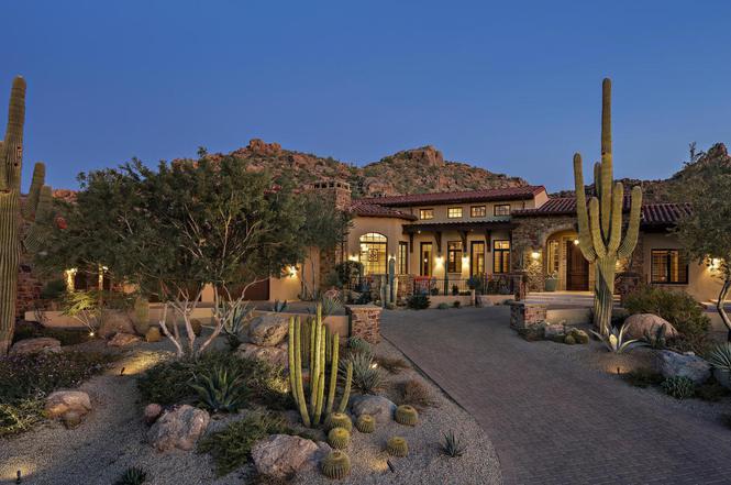 27473 N 97TH Pl, Scottsdale, AZ 85262
