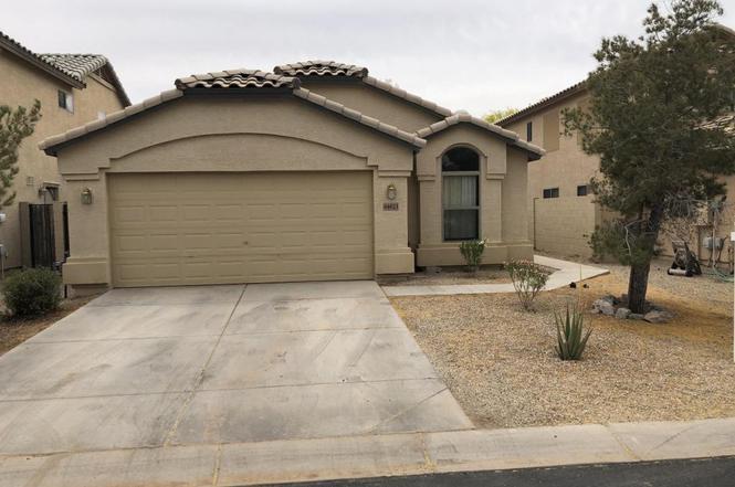44823 W APPLEGATE Rd, Maricopa, AZ 85139