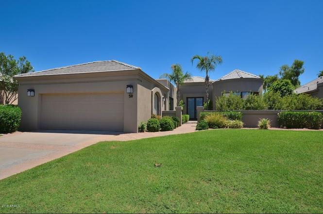 7878 e gainey ranch rd 50 scottsdale az 85258 mls 5848519 redfin for The living room gainey ranch