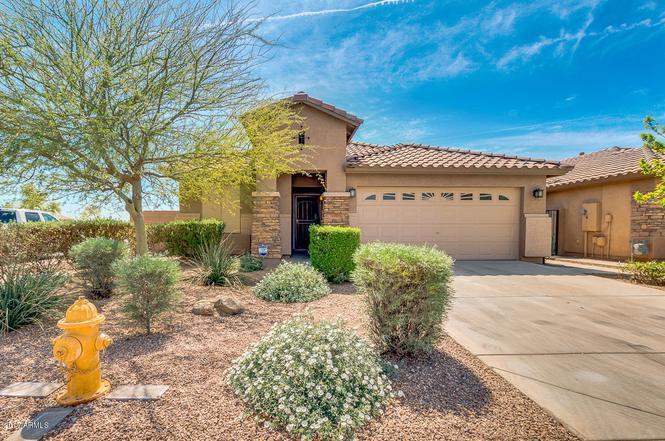 Charming Maricopa Home And Garden Show. 45973 W TUCKER Rd  Maricopa AZ 85139 MLS 5578525 Redfin