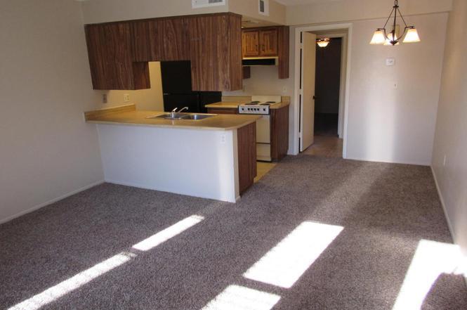 W HOLMES Ave Mesa AZ MLS Redfin - Floor tile stores in mesa az