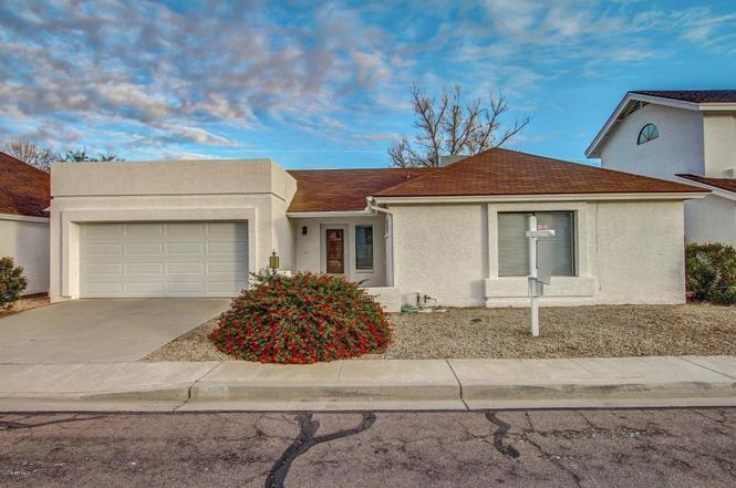 3310 E TOPEKA Dr, Phoenix, AZ 85050 | MLS# 5544541 | Redfin