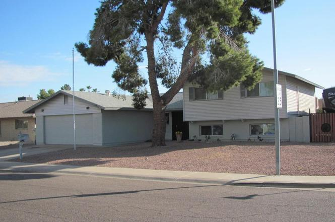 15415 n 56th ave glendale az 85306 mls 5727541 redfin 15415 n 56th ave glendale az 85306 malvernweather Image collections