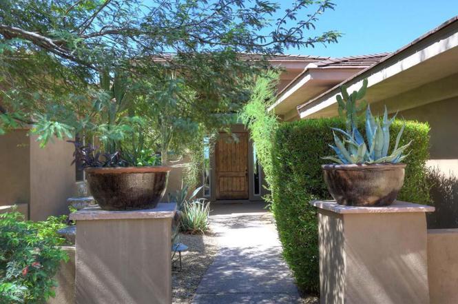 11111 E GREENWAY Rd, Scottsdale, AZ 85255