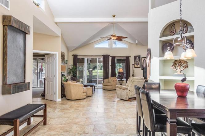 Interior Design Jobs Arizona Elegant Sales