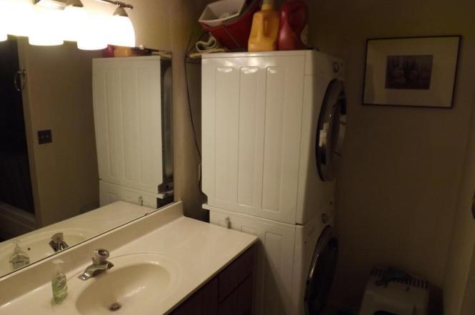 Bathroom Sinks Phoenix Az 17201 n 16th st #3, phoenix, az 85022 | mls# 5588645 | redfin