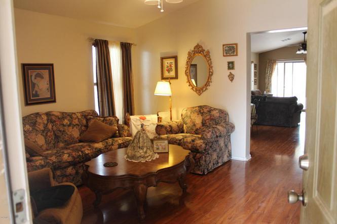 Living Room Queen Creek 2506 w cool water way, queen creek, az 85142 | mls# 5462654 | redfin