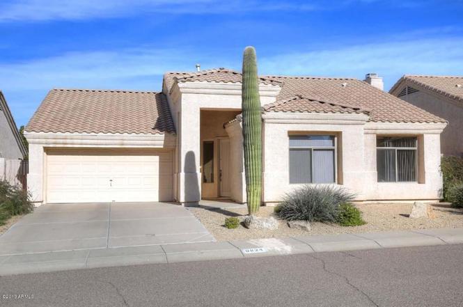 9824 E PINE VALLEY Rd, Scottsdale, AZ 85260   MLS# 5044667 ...