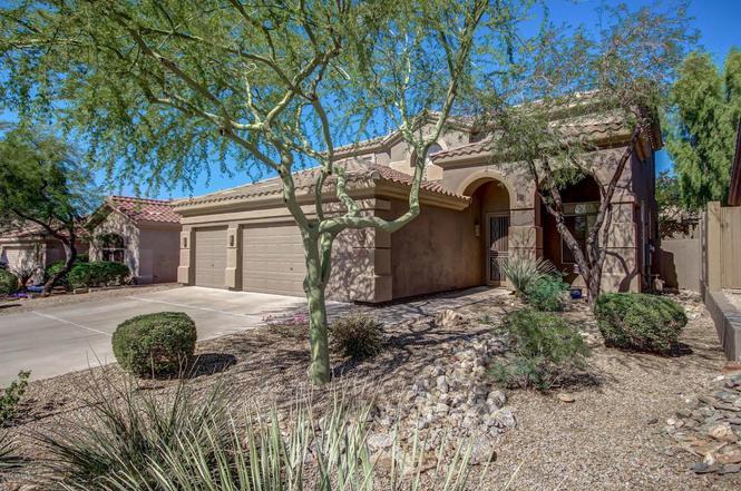 10558 E MEADOWHILL Dr, Scottsdale, AZ 85255