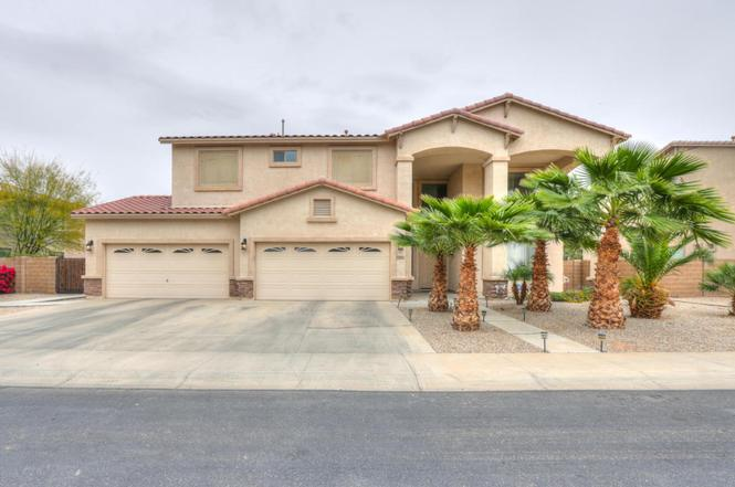 charming maricopa home and garden show. 22211 N REINBOLD Dr  Maricopa AZ 85138 MLS 5735679 Redfin