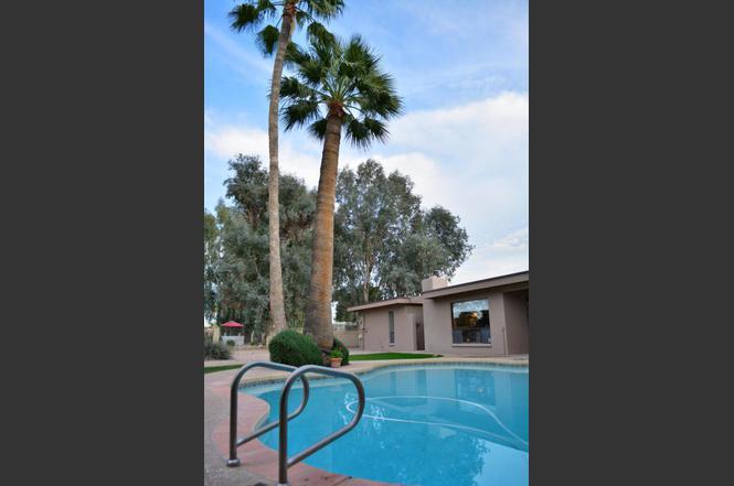 14265 N PIPING ROCK Ct, Phoenix, AZ 85023   MLS# 5075680 ...