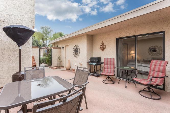 5329 N 77th St, Scottsdale, AZ 85250