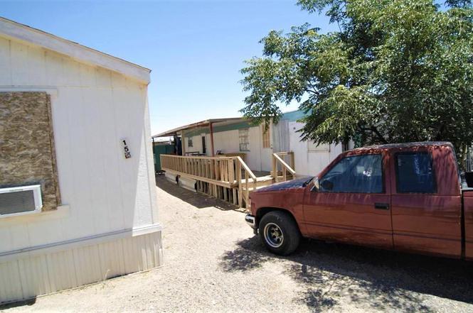 112 S 1ST St 12 Buckeye AZ 85326