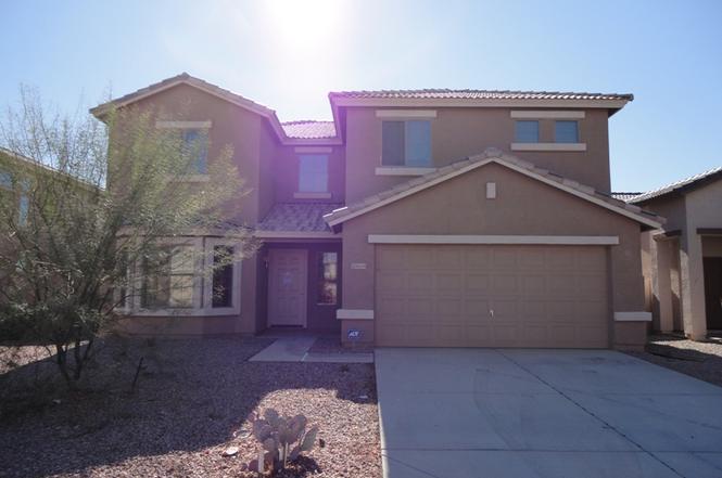 45645 W Dutchman Dr, Maricopa, AZ 85139