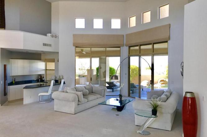 10801 E HAPPY VALLEY Rd 3 Scottsdale AZ 85255