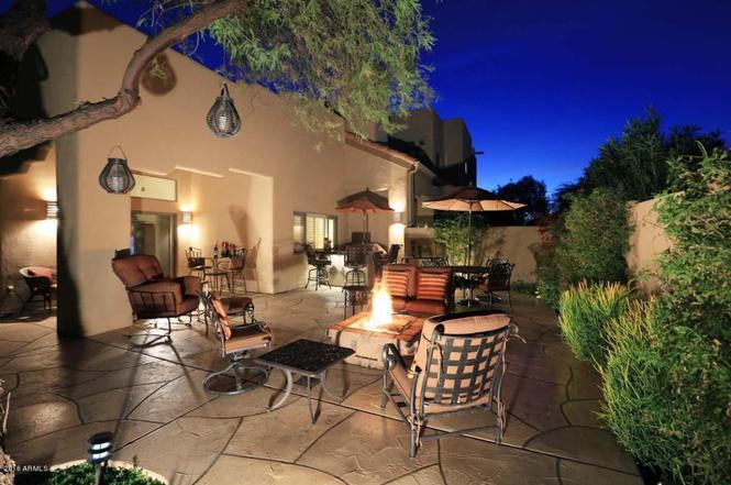 9070 E GARY Rd #135, Scottsdale, AZ 85260