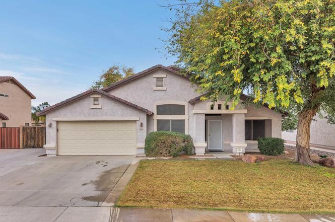 8648 W ROSE GARDEN Ln, Peoria, AZ 85382