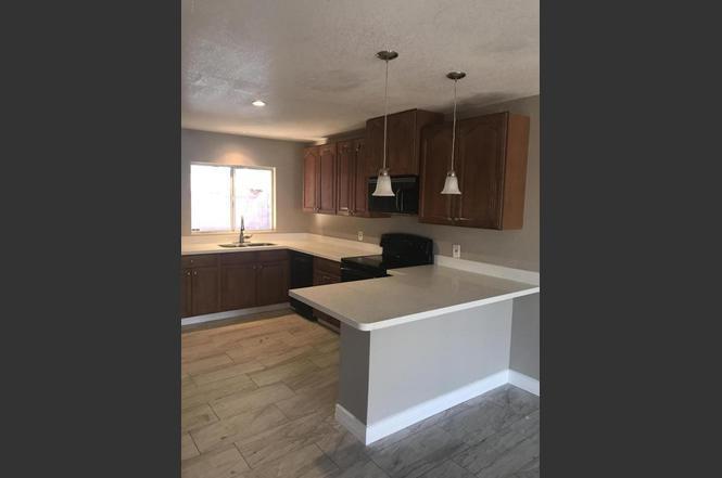 3943 W SIERRA VISTA Dr, Phoenix, AZ 85019
