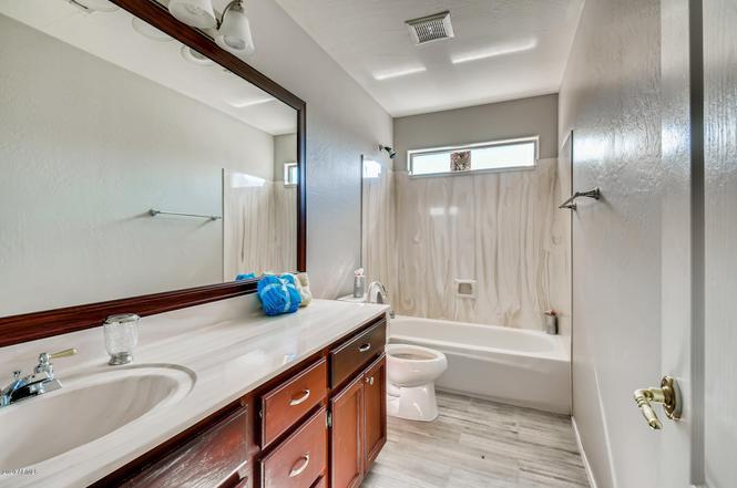 9305 E PINE VALLEY Rd, Scottsdale, AZ 85260 | MLS# 6085785 ...