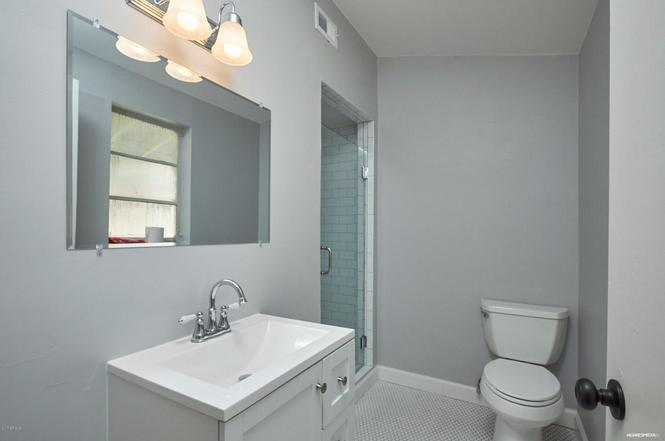 Bathroom Sinks Phoenix Az 6137 n 9th ave, phoenix, az 85013 | mls# 5582802 | redfin