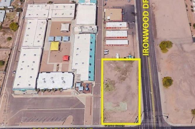 700 S Ironwood Dr Unit Apache Junction AZ 85120 MLS 5381807