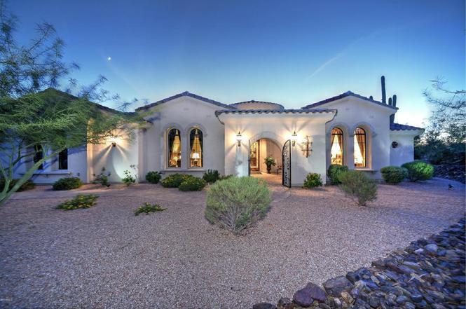 8724 E REGINA Cir, Mesa, AZ 85207 | MLS# 5678814 | Redfin