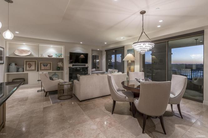 7175 E Camelback Rd #802, Scottsdale, AZ 85251