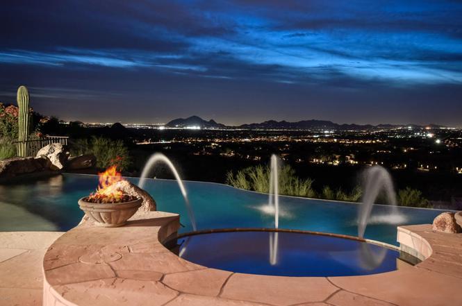 14281 E DESERT COVE Ave, Scottsdale, AZ 85259