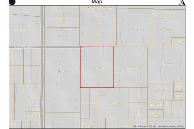 28808 N 165th St #1, Scottsdale, AZ 85262   MLS# 5770919   Redfin