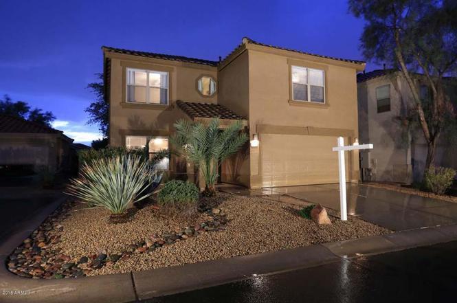 7500 E Deer Valley Rd #96, Scottsdale, AZ 85255