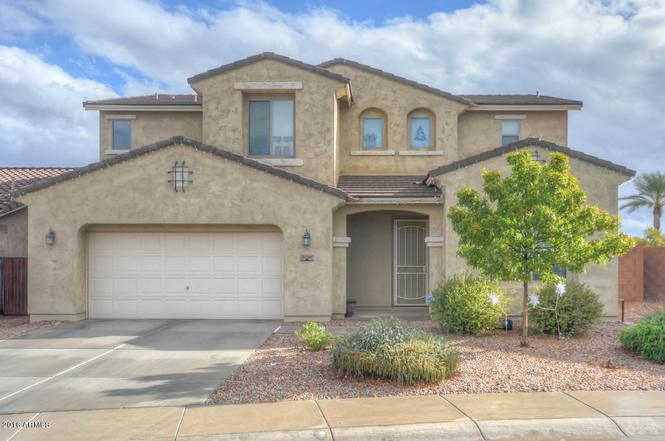 Charming Maricopa Home And Garden Show. 21341 N DIAMOND Dr  Maricopa AZ 85138 MLS 5538944 Redfin
