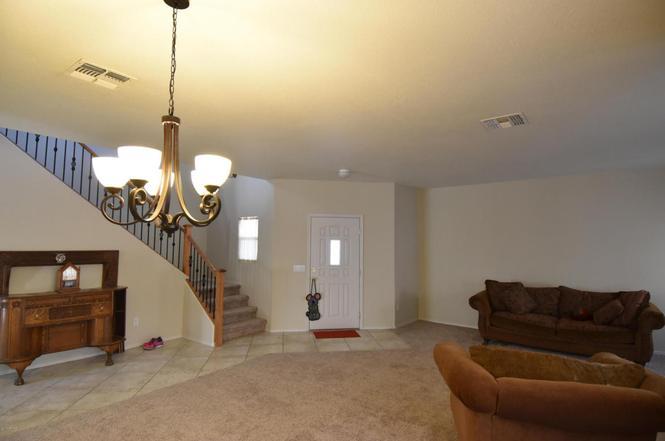 Living Room Queen Creek 19621 e canary way, queen creek, az 85142 | mls# 5408960 | redfin