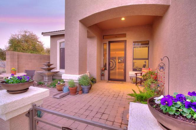 4683 E Firestone Dr, Chandler, AZ 85249 | MLS# 5388992 | Redfin