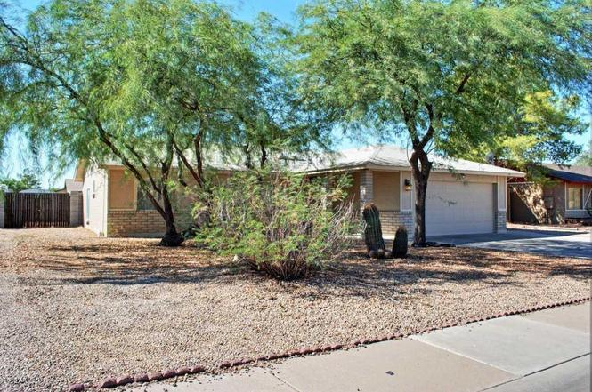 9419 W HATCHER Rd, Peoria, AZ 85345 | MLS# 5339996 | Redfin