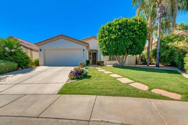 4734 N GREENVIEW Cir W, Litchfield Park, AZ 85340 - 2 beds/2 baths