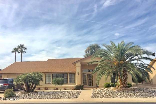 Outstanding 14125 W Pennystone Dr Sun City West Az 85375 2 Beds 2 Baths Home Remodeling Inspirations Cosmcuboardxyz