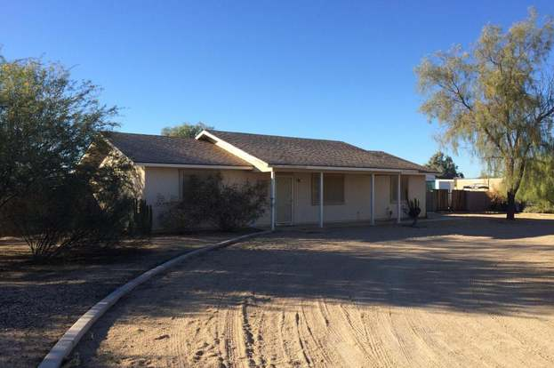 31624 n 43rd st cave creek az 85331 mls 5225024 redfin rh redfin com