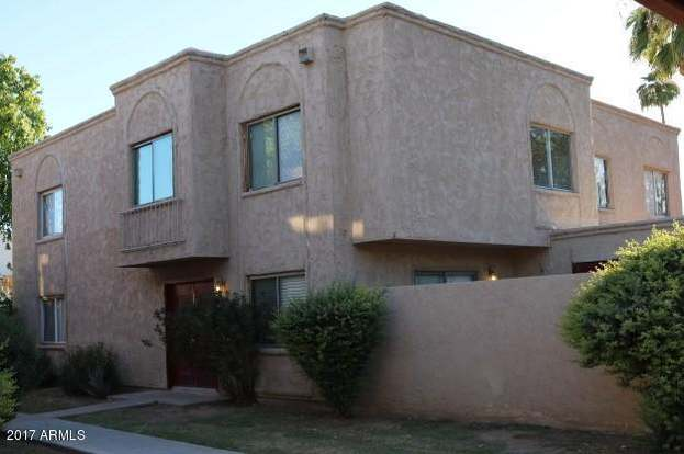 6749 W DEVONSHIRE Ave, Phoenix, AZ 85033 - 3 beds/1 bath
