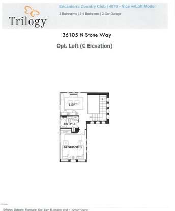genMid.5713061_54_1 36105 n stone way, san tan valley, az 85140 mls 5713061 redfin