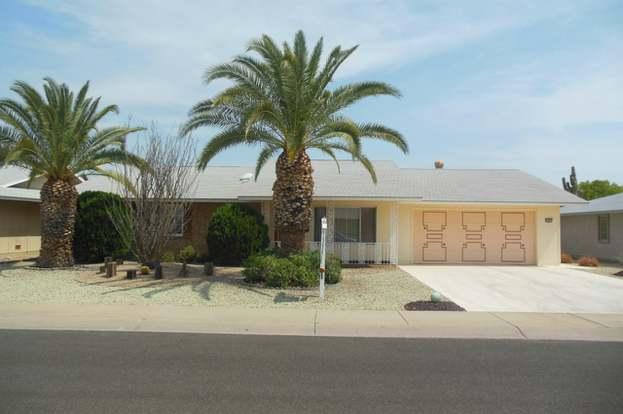 12415 W SONNET Dr, Sun City West, AZ 85375 - 2 beds/1 75 baths