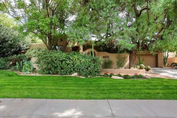 8531 E SAN MARCOS Dr, Scottsdale, AZ 85258 - 3 beds/2 5 baths