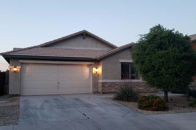 11314 W HARRISON St, Avondale, AZ 85323   3 Beds/2 Baths