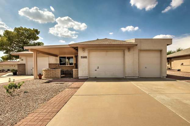 1615 LEISURE WORLD --, Mesa, AZ 85206 - 2 beds/2 baths