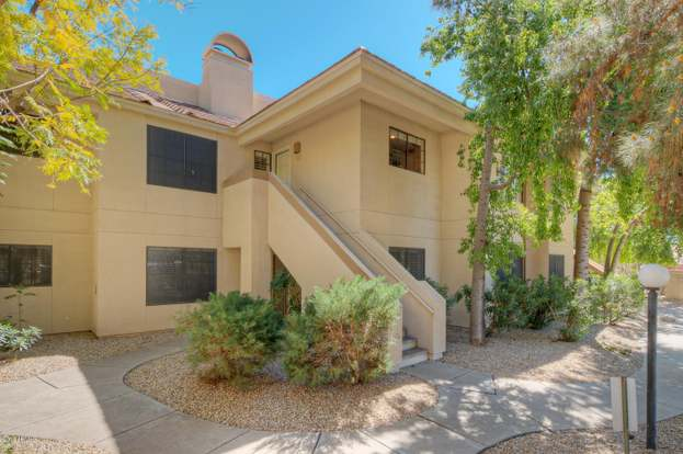 6885 E COCHISE Rd #208, Paradise Valley, AZ 85253 - 2 beds/2 baths