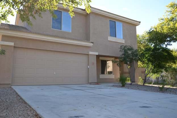 12355 W ROMA Ave, Avondale, AZ 85392 - 4 beds/2 5 baths