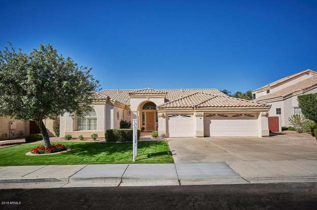 Awe Inspiring 3240 S Jojoba Way Chandler Az 85248 4 Beds 2 Baths Download Free Architecture Designs Scobabritishbridgeorg