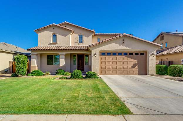 48 E PLUM St Gilbert AZ 48 MLS 48 Redfin Extraordinary 5 Bedroom Homes For Sale In Gilbert Az Minimalist Plans
