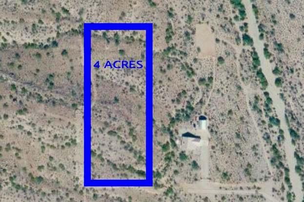 Map Of Arizona Cities Queen Creek.0 W Vivian Pl 10g Pl Unit 10g Queen Creek Az 85142